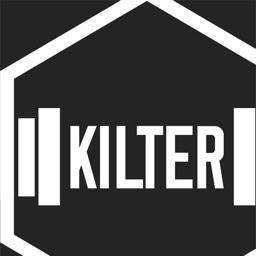 Kilter | Board - The Competition Scorekeeper App