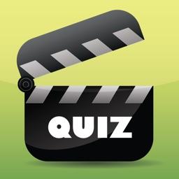 A Movie Questions Quiz - Guess What is The Name of Best Cinema Quizzes !