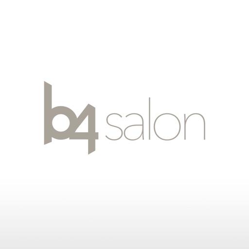 b4salon