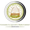 Grenada Co-operative Bank Limited - TRG Mobilearth Inc.