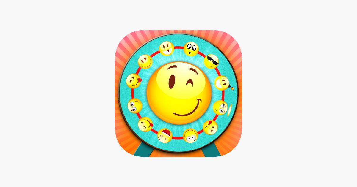 witze rad witze als roulette spiel f r party freizeit im app store. Black Bedroom Furniture Sets. Home Design Ideas