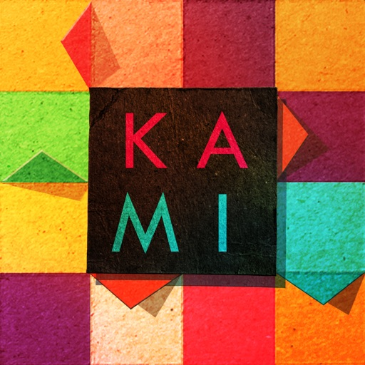 KAMI Review