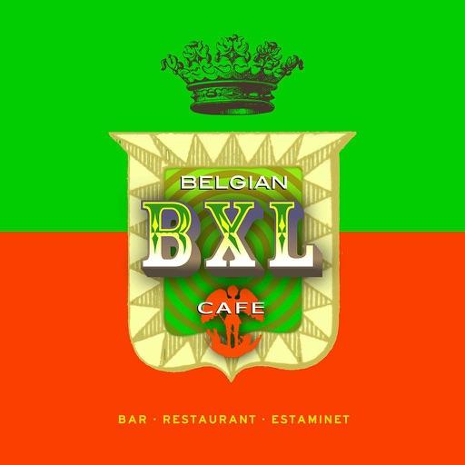 BXL Cafe