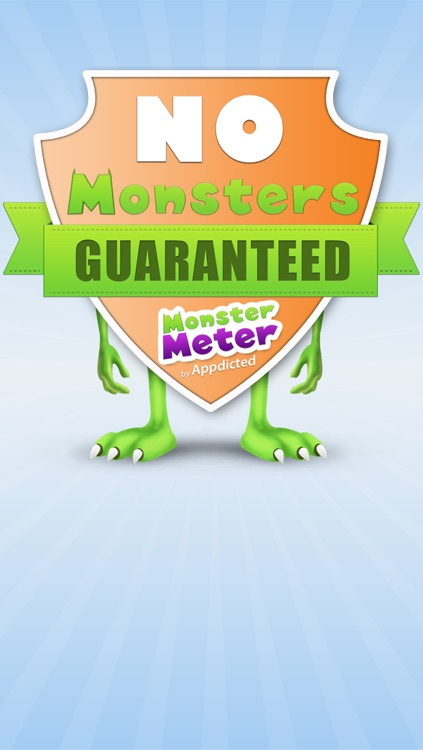 Monster Meter screenshot-4
