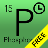 1 Minute Chemistry Periodic Table Free - Chrysalis Innovations