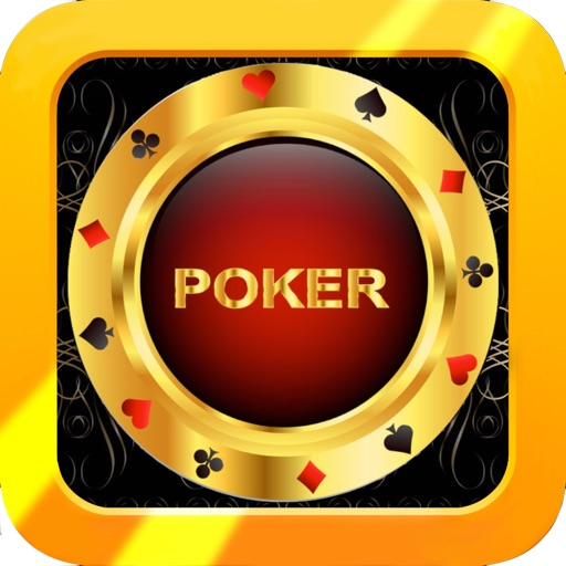 Mega Card Poker Aces - Free