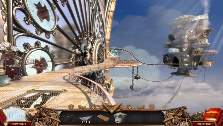 Mirror Mysteries: Forgotten Kingdoms Free