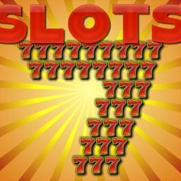 Celio Slots Casino