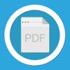 URL2PDF - Web to PDF Converter