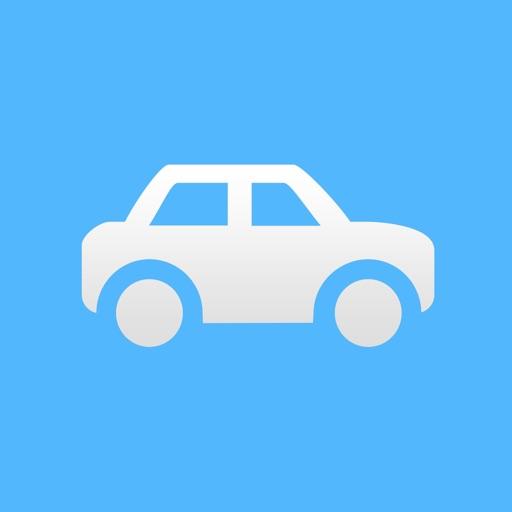 驾考科目一2015版,高效扫题神器,驾照考试