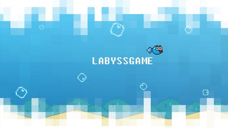 Crazy Fish Hero screenshot-4