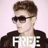Photos, Videos, News, Animated Slides & More : Justin Bieber edition - iPhoneアプリ