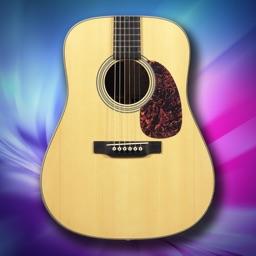My Guitar +