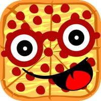Codes for Crazy Clickers : Pizza Chef Hack