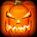 Pumpkin Soundboard - Halloween Haunted Horror House Music and FX Maker Hack Online Generator
