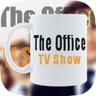 Allo! Trivia For The Office - Guess Challenge and Fan Quiz icon