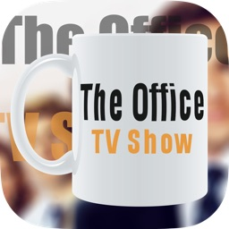 Allo! Trivia For The Office - Guess Challenge and Fan Quiz