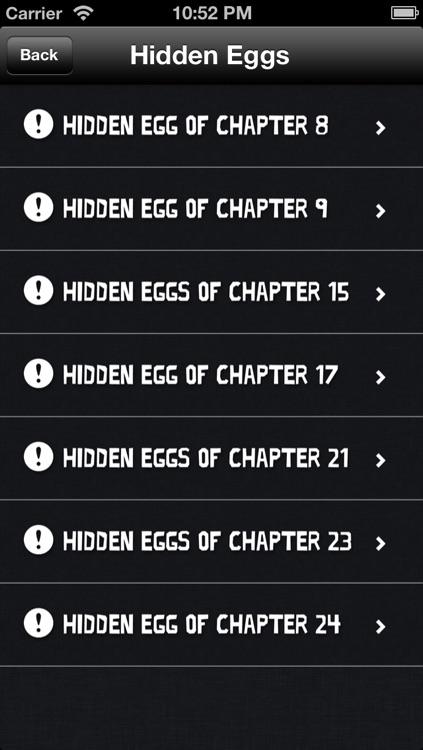 Guide for Limbo screenshot-4
