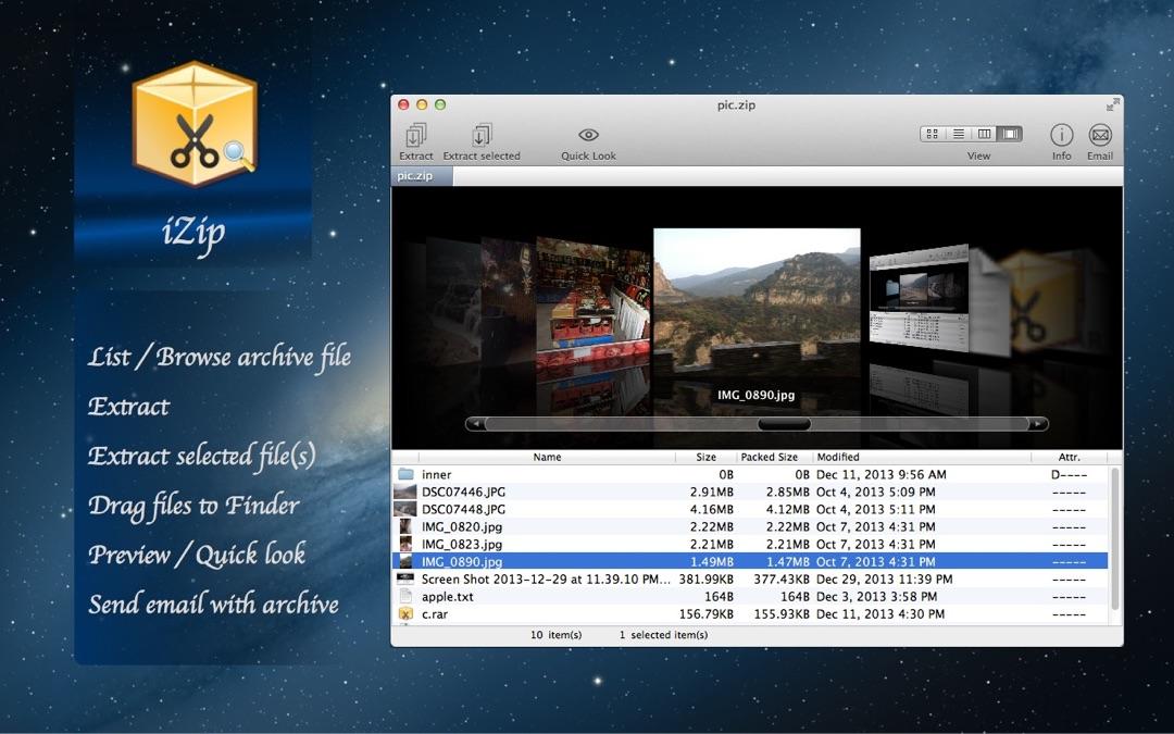iZip - Online Game Hack and Cheat | Gehack com