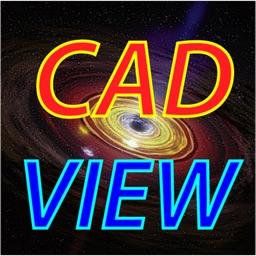 CAD 3D View Pro