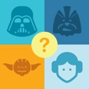 Guess The Star Characters – 4 pics 1 word