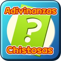Codes for Adivinanzas Chistosas Hack