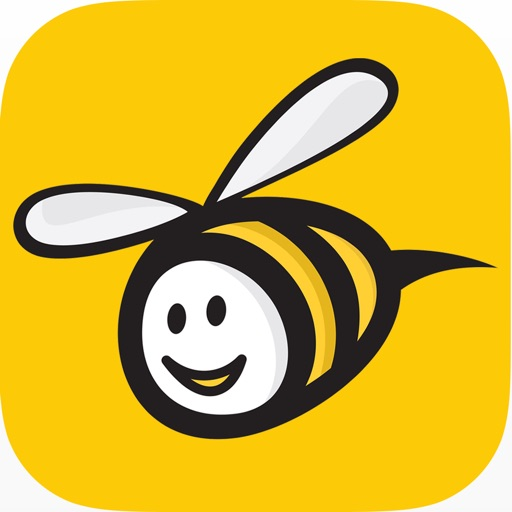 Flappy Bee : The real Challenge