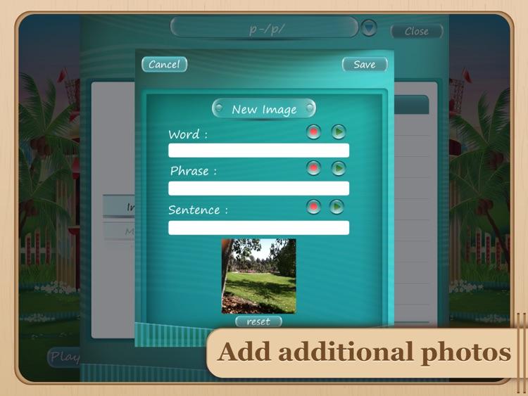 Articulation Carnival Pro screenshot-4