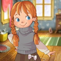 Codes for DressUp - a cute game for little girls Hack