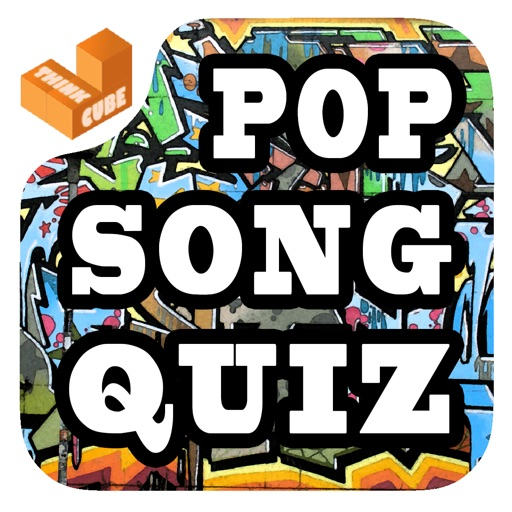123 POP Song Quiz