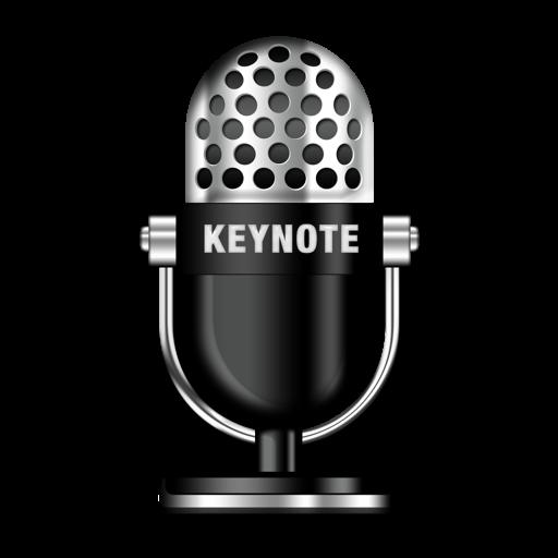 Presenter Pro for Keynote