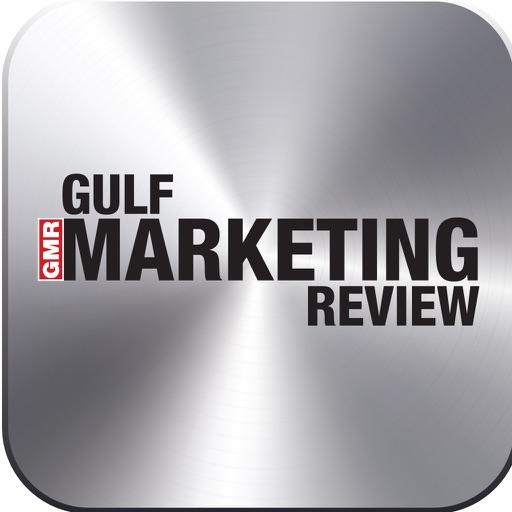 GULF MARKETING REVIEW MAGAZINE INTERACTIVE