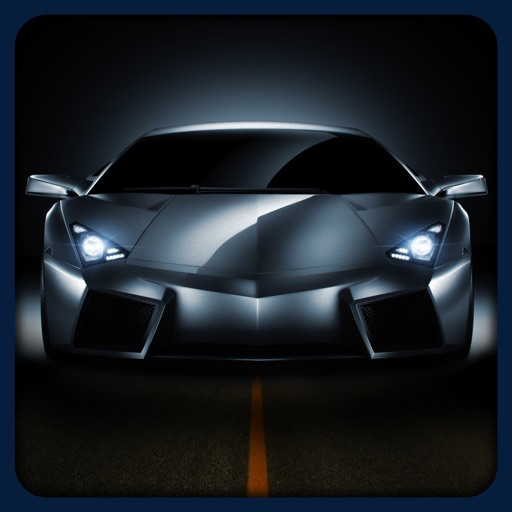 Xtreme Racing: A Free Endless Sports Car Street Race Game