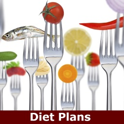 Diet Plans: Discover Different Types Of Diet Plans