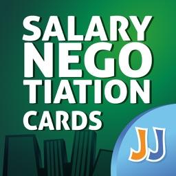 Jobjuice-Salary Negotiation