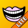 Mouth Mover (Lite) - iPhoneアプリ