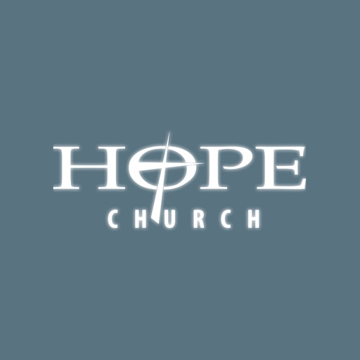 Hope Church Mason icon