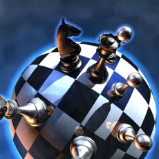 Activities of Chess Clinic
