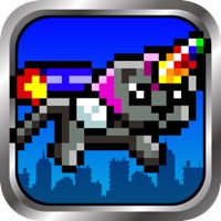 Codes for Unicorn-Cat Ruined My Life: Impossible Magic Rainbow Side-Scroller Survival On A Crazy Little Adventure Hack