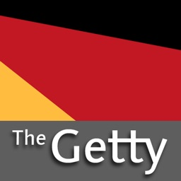 The Getty: Art in L.A., Pacific Standard Time at the Getty Center HD