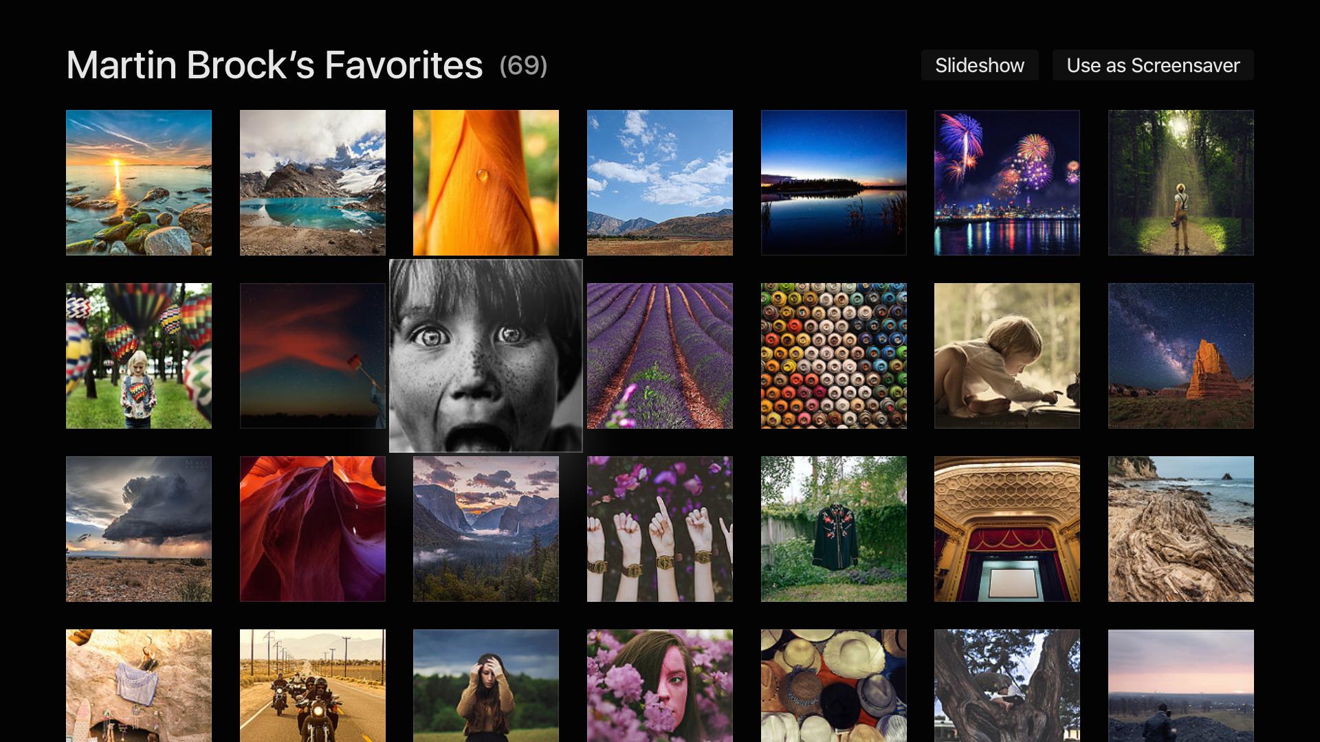 Flickr screenshot 13
