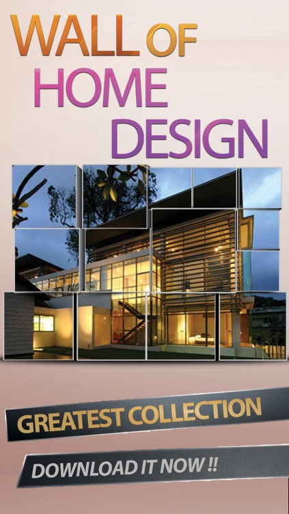 Home Design+ screenshot-1