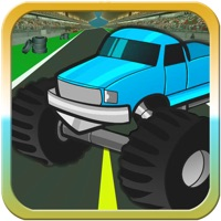 Codes for An Extreme Monster Truck Racing Game - Free Highway Race Action Hack