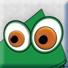 PrepZilla - Study With Your Friends Test Prep Game