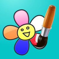 Codes for Coloring Book Free Hack