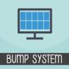 SASSCO POS Bump System