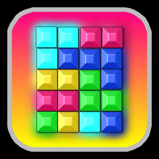 Amazing jewels - Clear the board game - free