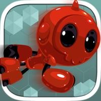 Codes for Droid Robot: Escape Hack