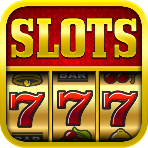 Party Up Slots! - Awesome Casino
