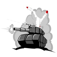 Codes for Army Commander Tank & Helicopter Fighting - Military Shooting Hero Free Hack